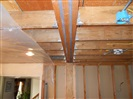 David J Festa Carpentry LLC- 8 0f 8