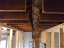 David J Festa Carpentry LLC-3 0f 10