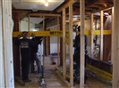 David J Festa Carpentry LLC-4 0f 10