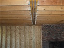 David J Festa Carpentry LLC-3 of 8