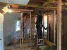 David J Festa Carpentry LLC-5 of 10